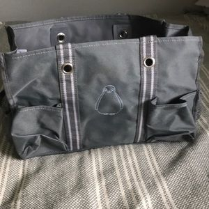 Thirty-one carry all bag